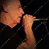 2008 Stonnington Jazz Festival - Mike Nock Trio