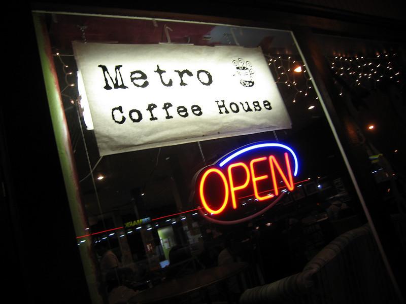 20080217 Benyaro, Metro Coffee House, Savannah (IMG_6958, 1037p)