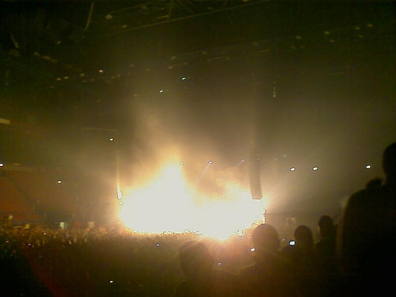 Korn_02-200802