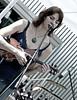 20080928 Carrboro Music Festival (9311, 1348p, c2008 Dilip Barman)