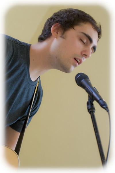 20080928 Carrboro Music Festival (9338, 1431p, c2008 Dilip Barman)