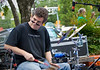 20080928 Carrboro Music Festival (9333, 1411p, c2008 Dilip Barman)