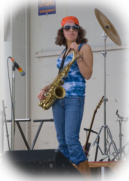 20080928 Carrboro Music Festival (9306, 1343p, c2008 Dilip Barman)