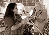 20080928 Carrboro Music Festival (9401, 1530p, c2008 Dilip Barman)
