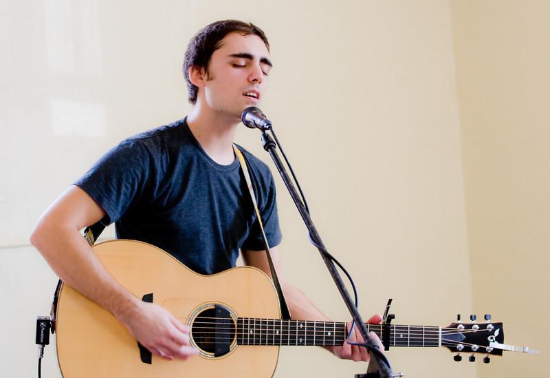 20080928 Carrboro Music Festival (9349, 1453p, c2008 Dilip Barman)