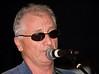 20080928 Carrboro Music Festival (9681, 1920p, c2008 Dilip Barman)
