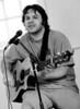 20080928 Carrboro Music Festival (9451, 1640p, c2008 Dilip Barman)