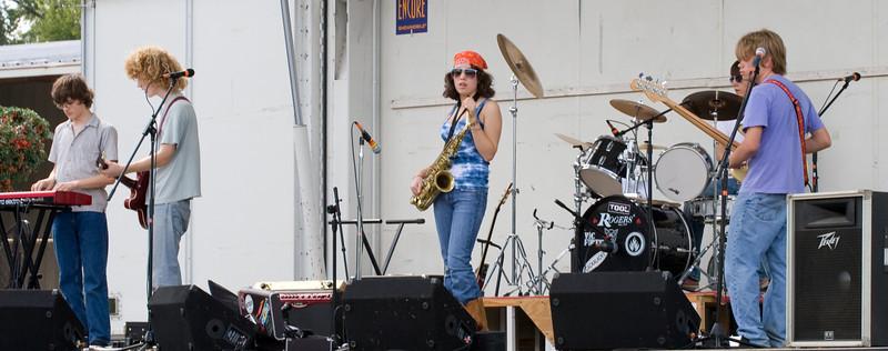 20080928 Carrboro Music Festival (9305, 1342p, c2008 Dilip Barman)