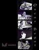 20080829 Carrboro Music Festival (9687, 1847p, c2008 Dilip Barman)