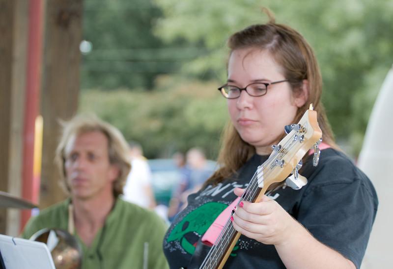 20080928 Carrboro Music Festival (9382, 1523p, c2008 Dilip Barman)