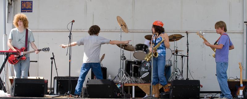 20080928 Carrboro Music Festival (9307, 1343p, c2008 Dilip Barman)