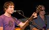 20080928 Carrboro Music Festival (9674, 1919p, c2008 Dilip Barman)