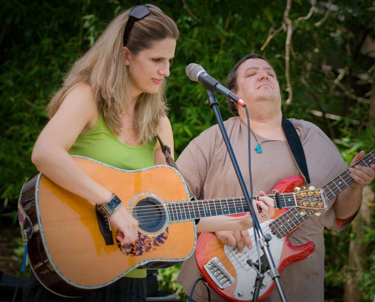 20080928 Carrboro Music Festival (9310, 1347p, c2008 Dilip Barman)