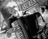 20080928 Carrboro Music Festival (9326, 1357p, c2008 Dilip Barman)