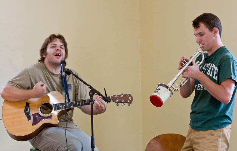 20080928 Carrboro Music Festival (9433, 1623p, c2008 Dilip Barman)