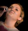 20080928 Carrboro Music Festival (9698, 1924p, c2008 Dilip Barman)