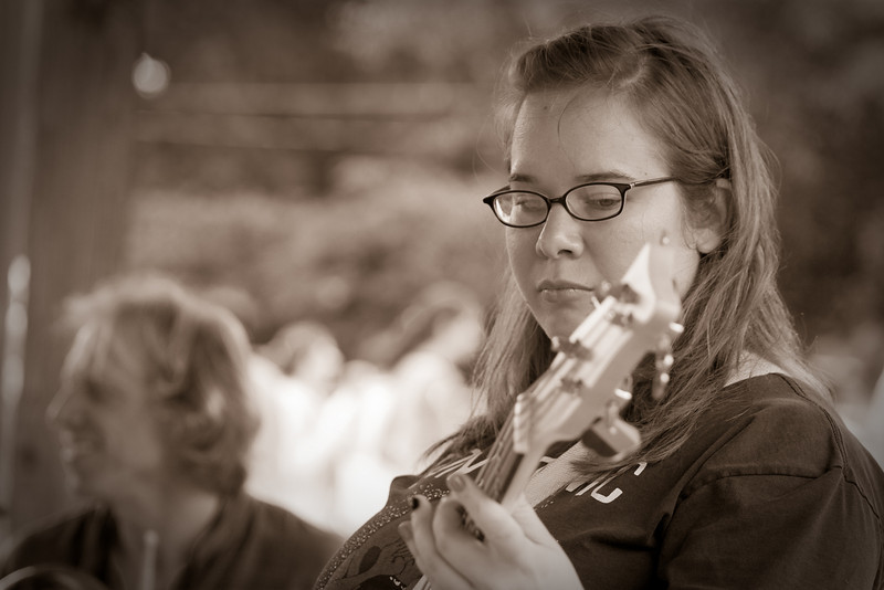 20080928 Carrboro Music Festival (9381, 1522p, c2008 Dilip Barman)