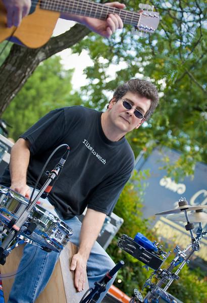 20080928 Carrboro Music Festival (9334, 1412p, c2008 Dilip Barman)