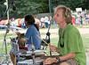 20080928 Carrboro Music Festival (9385, 1524p, c2008 Dilip Barman)