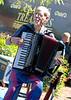 20080928 Carrboro Music Festival (9325, 1357p, c2008 Dilip Barman)