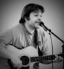 20080928 Carrboro Music Festival (9445, 1630p, c2008 Dilip Barman)