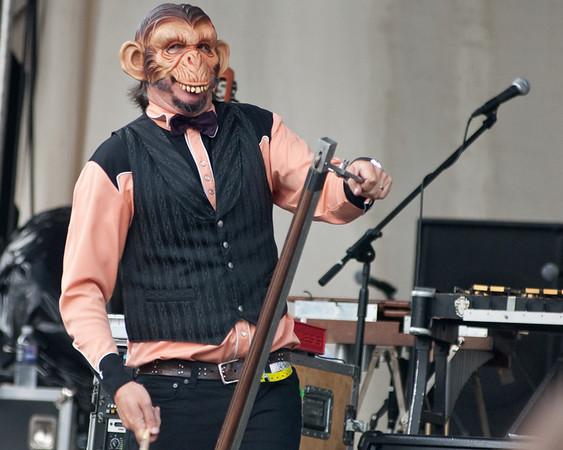2009-05-24 Les Claypool-5