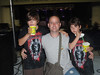 2009-10-03 Kid's First Concert - Alice Cooper :
