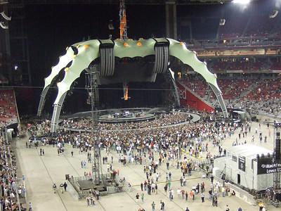 2009-10-20 U2