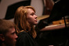 5/20/2010 - High School Band & Choir Concert