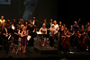 5/24/2010 - High School Orchestra Spring Concert