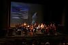 5/24/2010 - High School Orchestra Spring Concert