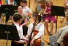 6/2/2010 - MS Band & Orchestra Spring Concert