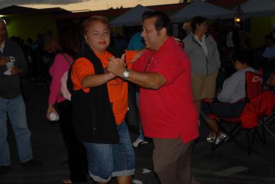 Fiesta de Platano 140