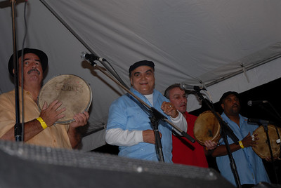 Fiesta de Platano 153