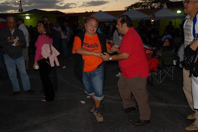 Fiesta de Platano 138