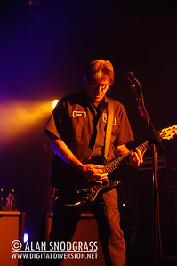 The Offspring 7-31-2009