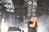 2009-05-08 - Nine Inch Nails :
