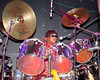 07 Rhythmm Epkins,Drums,English Beat-Jun 5 2009,CarrboroNC (1129p) [NN]