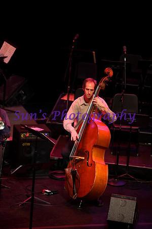 Bass, John Funkhouser
