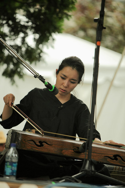 Sai Ensemble