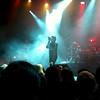 Gary Numan 11/02/10 @ The Fillmore