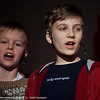 2010-12-12-093426-000111