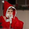 2010-12-12-092932-000092