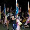 Grandioso March with Jasper and Vines