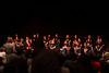 High School Choir - 5/19/2011 Coffee House Concert