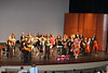 High School Orchestra - 5/23/2011 Spring Concert