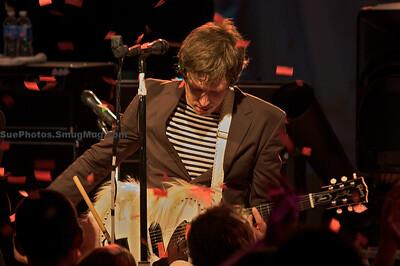 OK Go, 2010