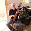 Bob Culbertson the instructor