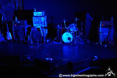 The Troubadour - Los Angeles, CA - November 26, 2010