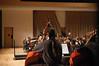 2010 UofL Symphony Orchestra (131 of 183)
